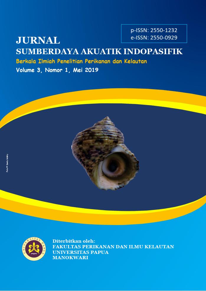 Unduh 80 Jurnal Gambar Ikan Nila HD Terbaru