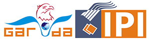 IPI/Portal Garuda