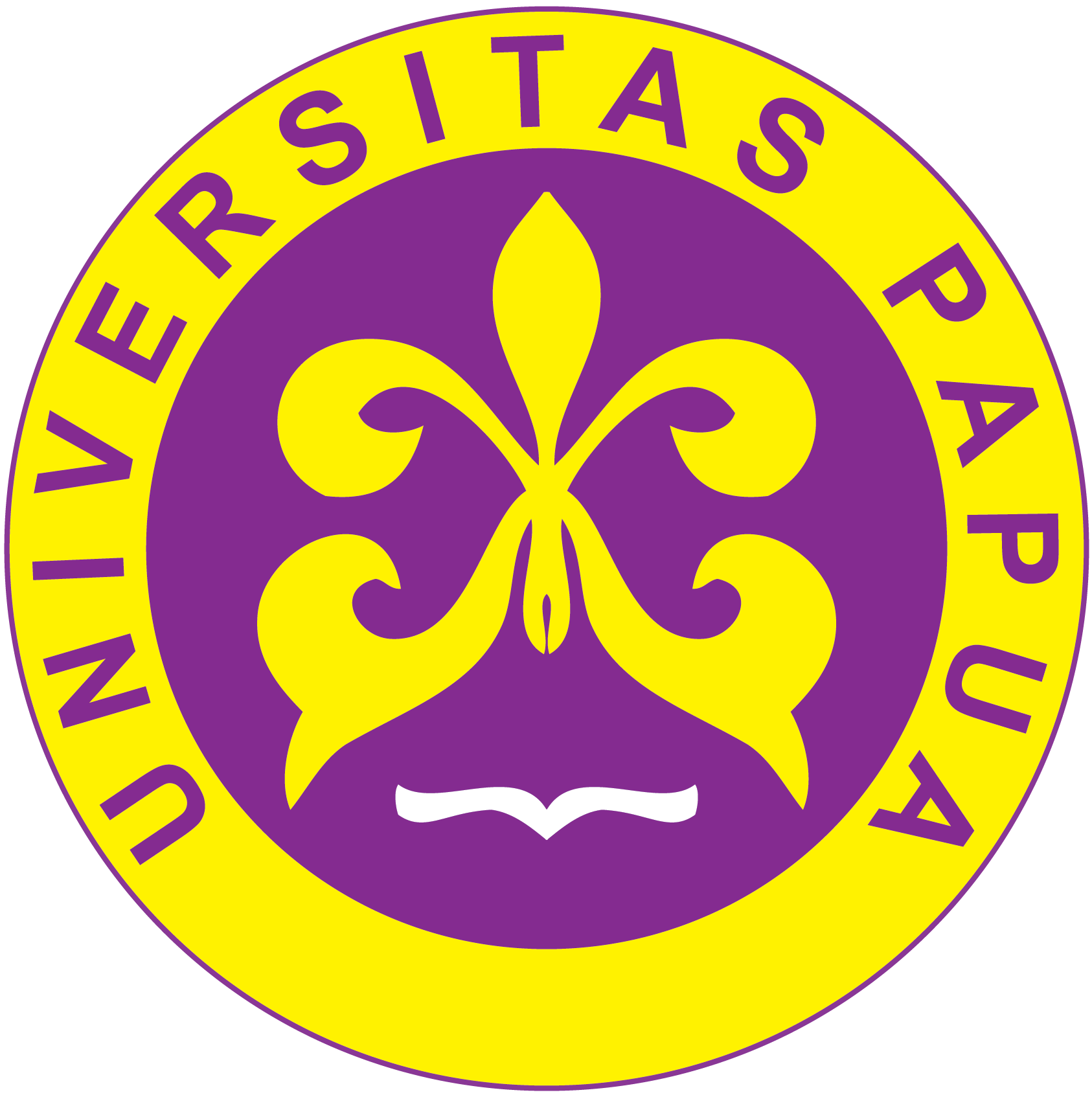 Universitas Papua